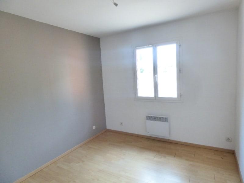 Vente maison / villa Belin beliet 270900€ - Photo 6