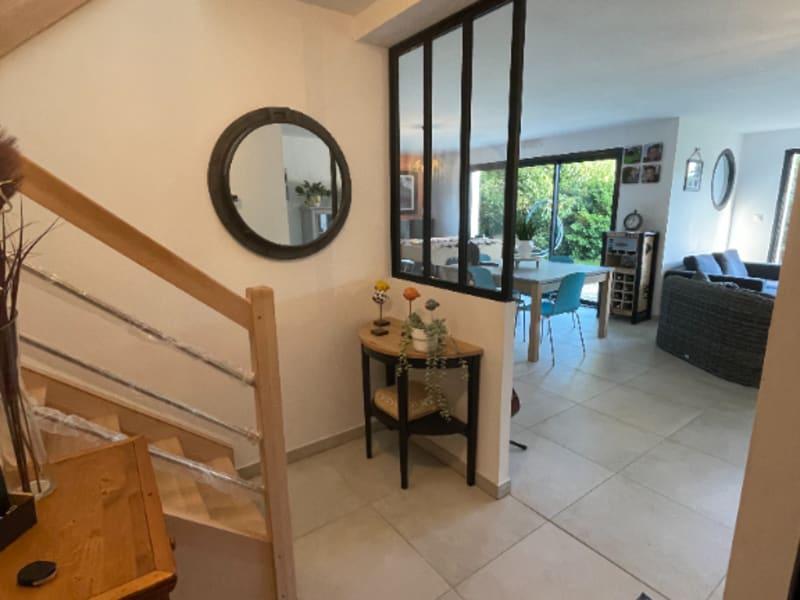 Vente maison / villa La foret fouesnant 511000€ - Photo 3