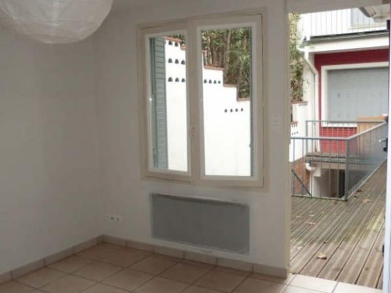 Location appartement Toulouse 426€ CC - Photo 2