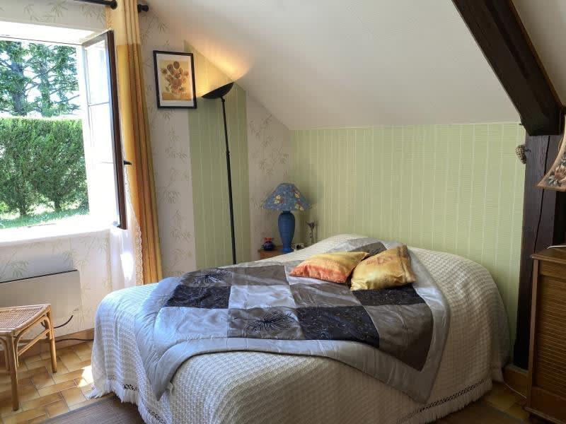 Vente maison / villa Charny 211200€ - Photo 9