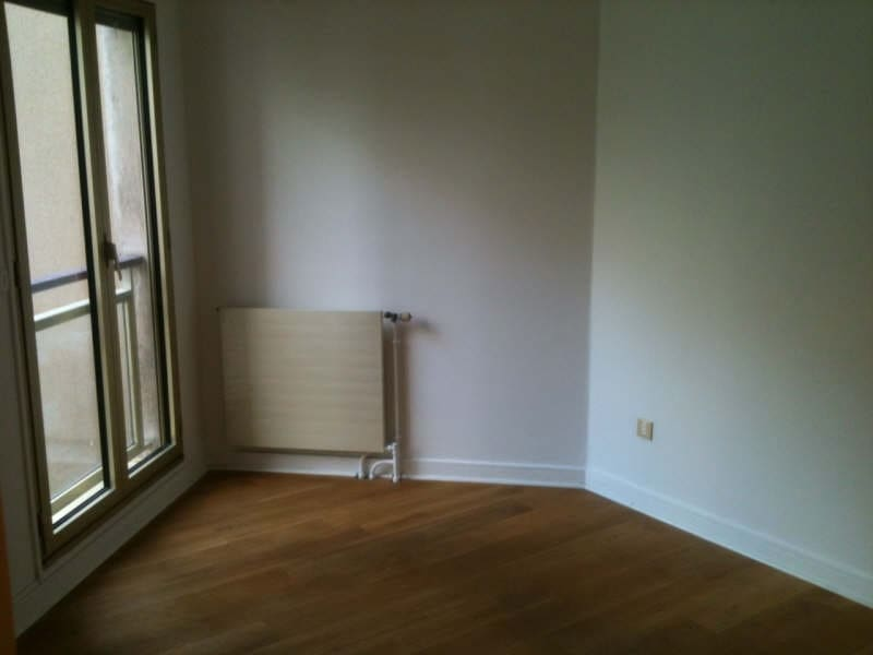 Rental apartment Paris 3ème 1400€ CC - Picture 4