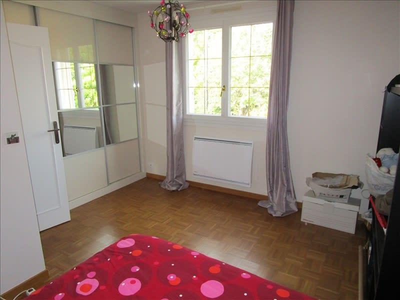 Vente maison / villa Le vesinet 1100000€ - Photo 7
