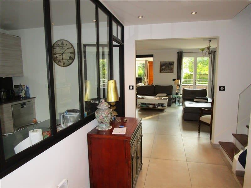 Vente maison / villa Le vesinet 1100000€ - Photo 8
