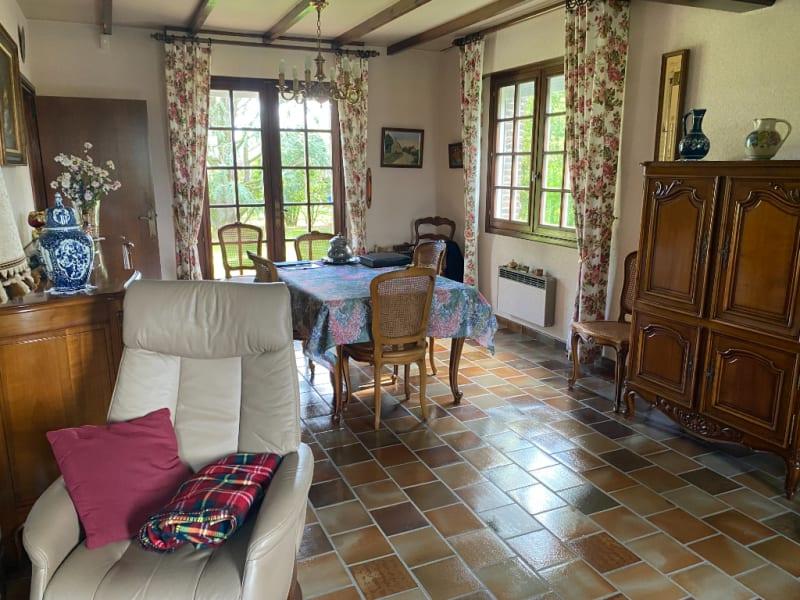 Vente maison / villa Fleurbaix 276000€ - Photo 3