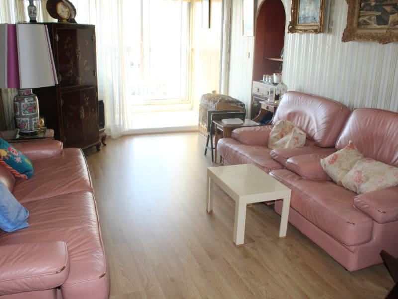 Sale apartment Juvisy sur orge 262000€ - Picture 3