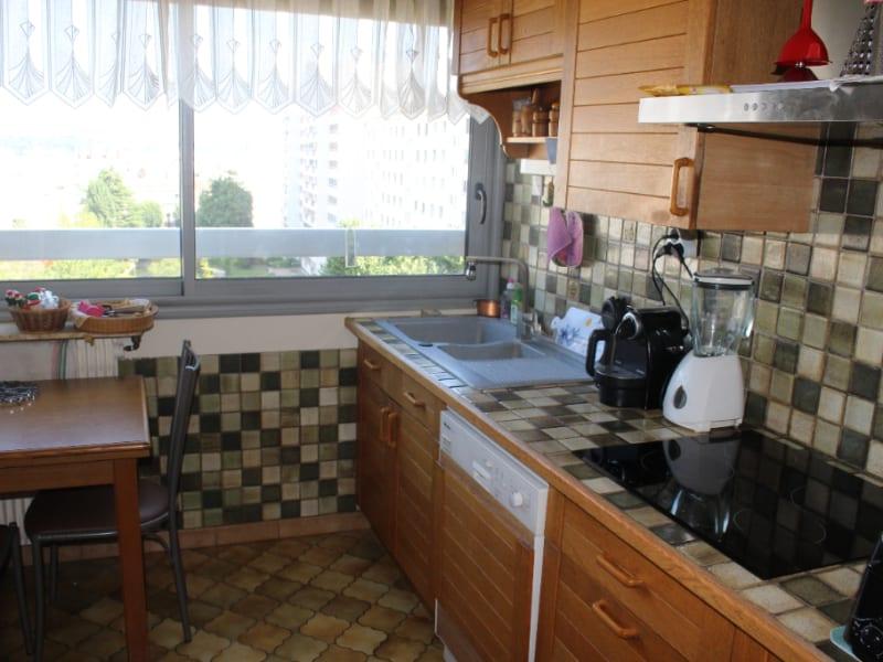 Vente appartement Juvisy sur orge 262000€ - Photo 4
