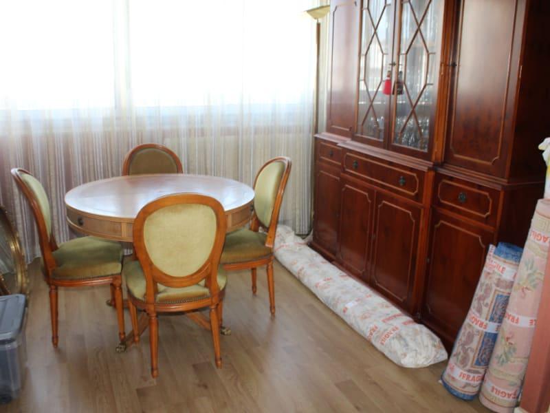 Vente appartement Juvisy sur orge 262000€ - Photo 5