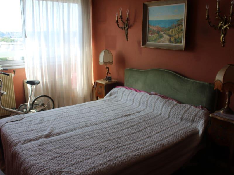 Vente appartement Juvisy sur orge 262000€ - Photo 7
