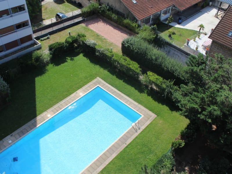 Vente appartement Juvisy sur orge 262000€ - Photo 8
