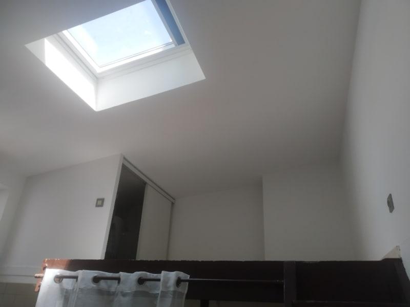 Rental apartment Toulouse 383€ CC - Picture 5