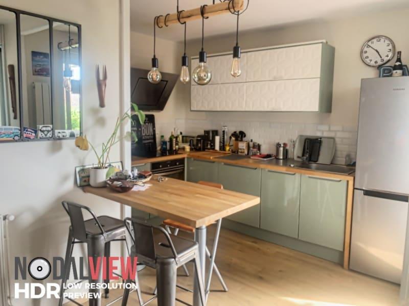 Sale apartment Toulouse 262500€ - Picture 8