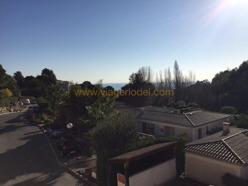 Life annuity house / villa Villeneuve-loubet 300000€ - Picture 5