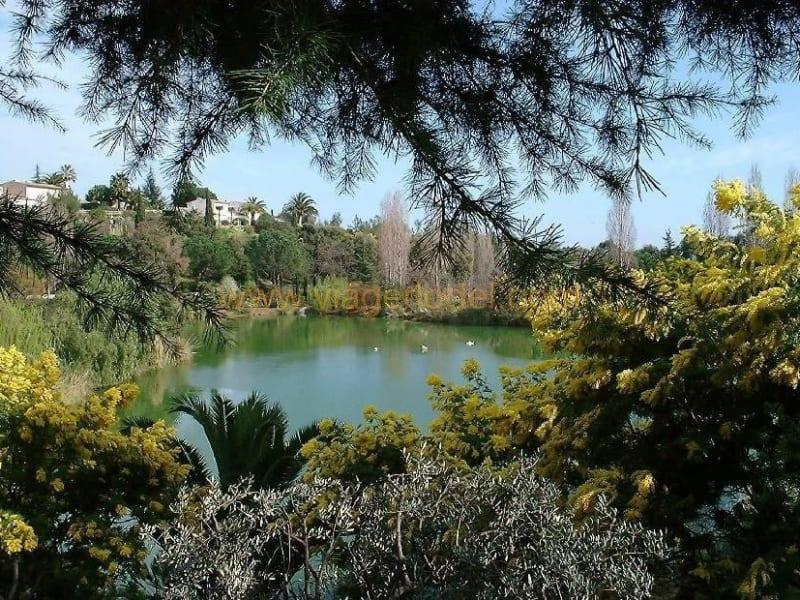 Life annuity house / villa Villeneuve-loubet 300000€ - Picture 3