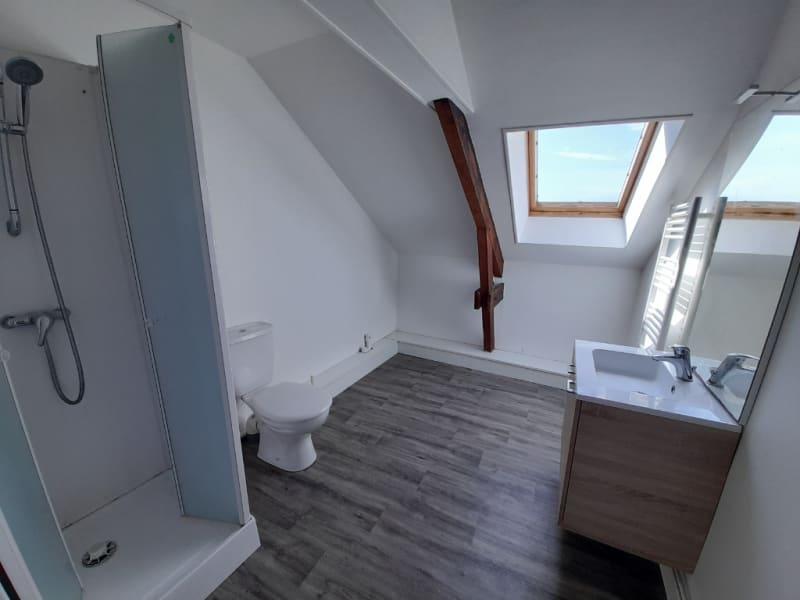 Location appartement Quimperle 420€ CC - Photo 3