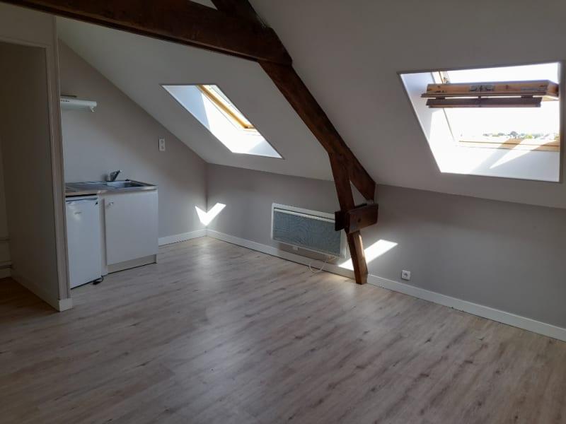 Location appartement Quimperle 420€ CC - Photo 4