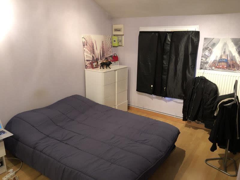 Vente appartement Dijon 113000€ - Photo 5