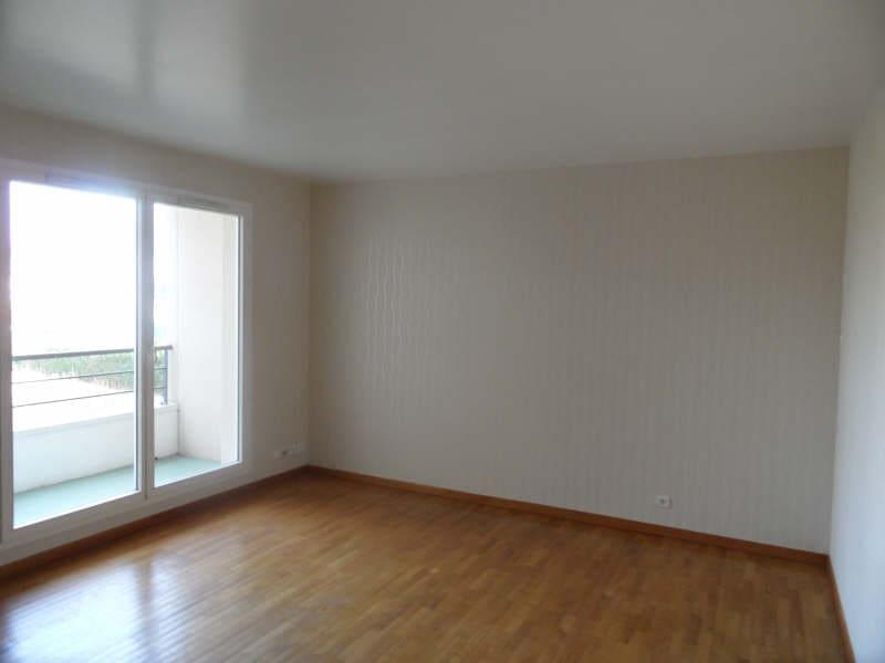 Rental apartment Poissy 830€ CC - Picture 3
