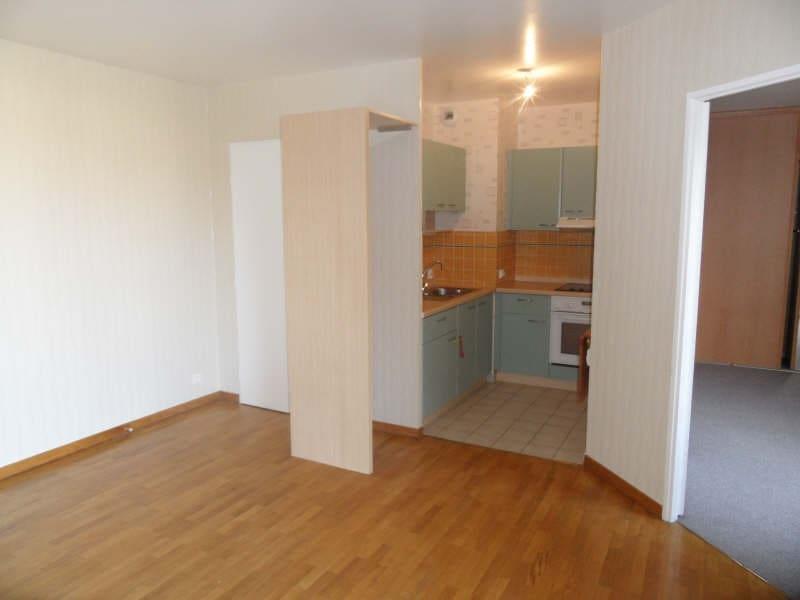 Rental apartment Poissy 830€ CC - Picture 5