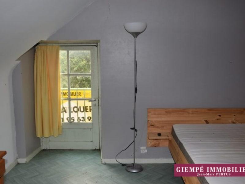 Sale house / villa Jarzé villages 192000€ - Picture 6