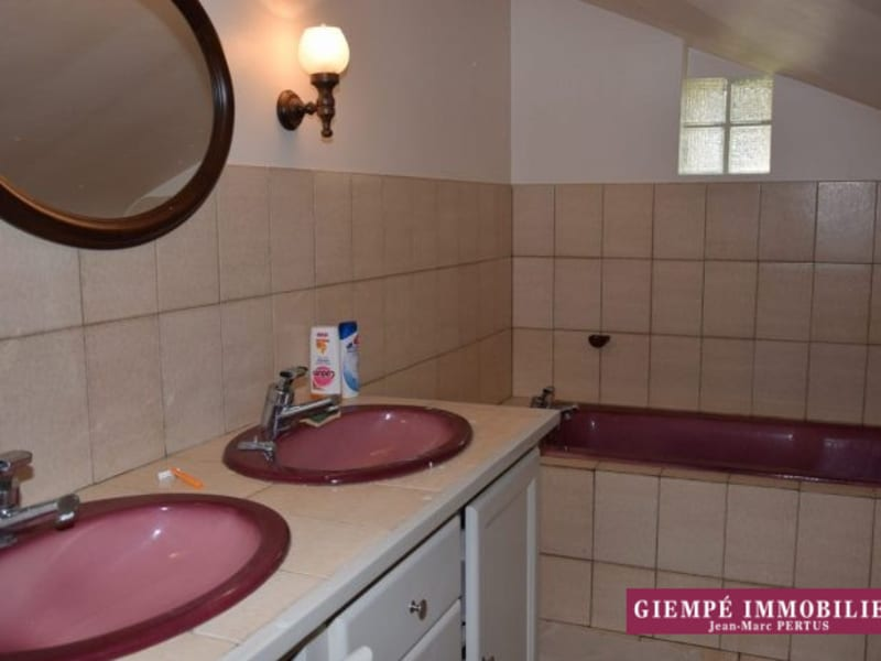 Sale house / villa Jarzé villages 192000€ - Picture 7