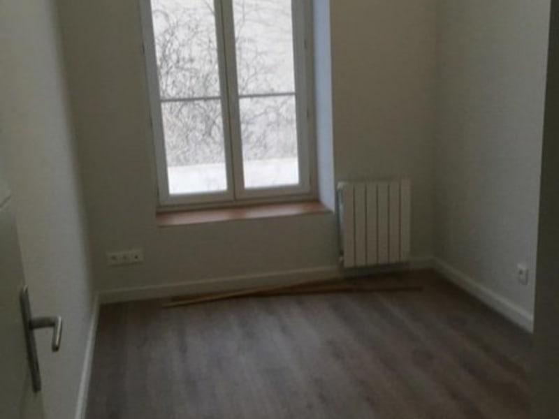 Verkauf wohnung Belleville 225000€ - Fotografie 3