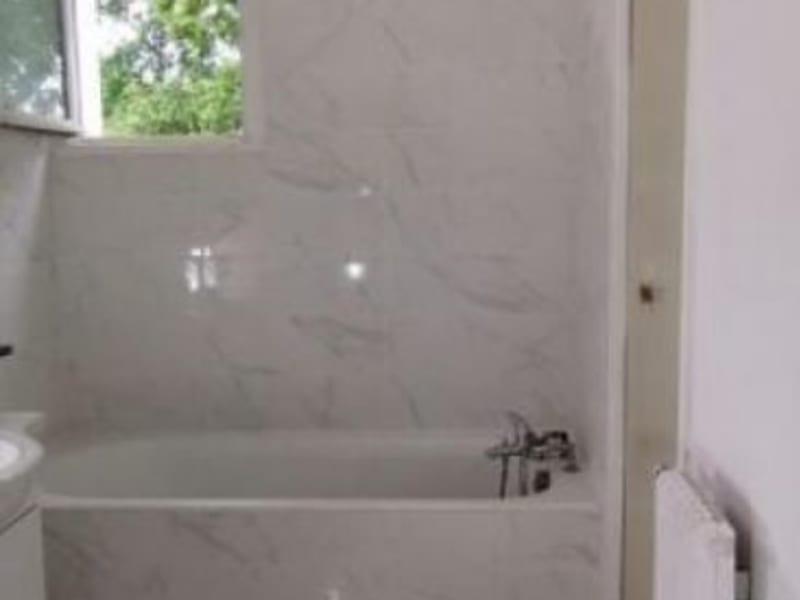 Deluxe sale house / villa La celle st cloud 1275000€ - Picture 7