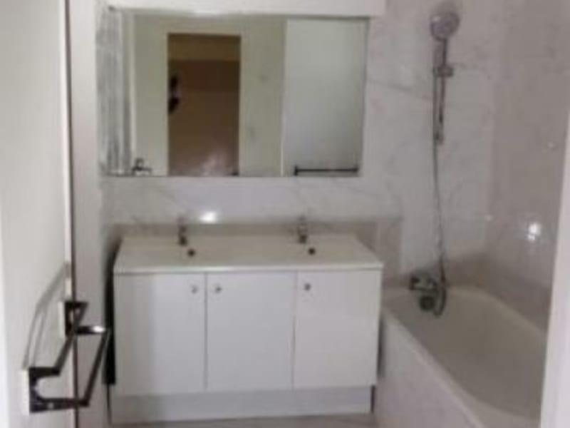 Deluxe sale house / villa La celle st cloud 1275000€ - Picture 9