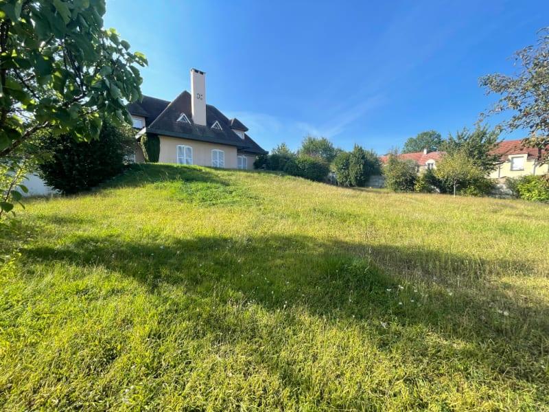 Vente maison / villa Le mesnil le roi 2310000€ - Photo 4