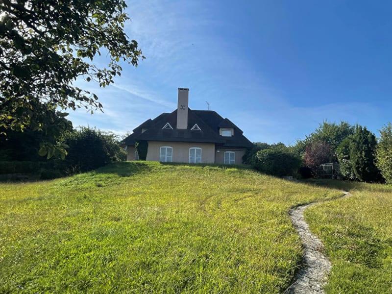 Vente maison / villa Le mesnil le roi 2310000€ - Photo 6