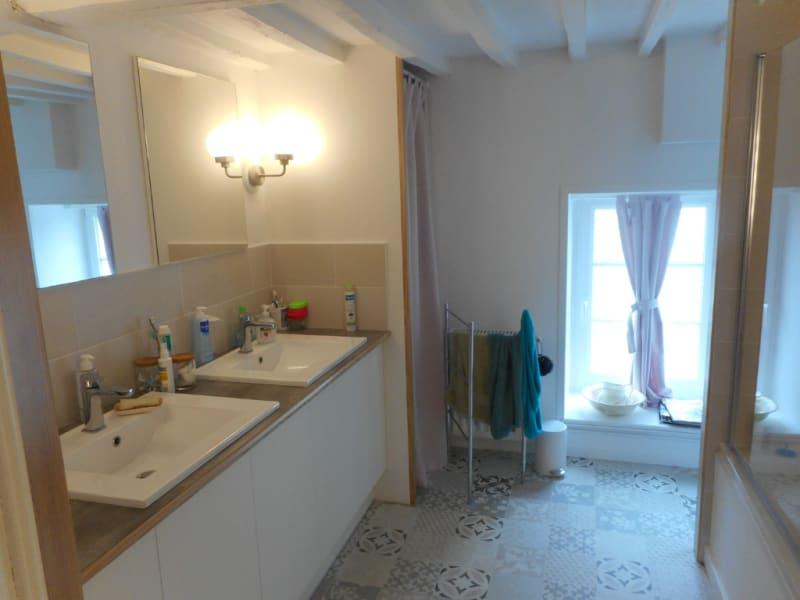 Sale house / villa Grainville langannerie 305000€ - Picture 6