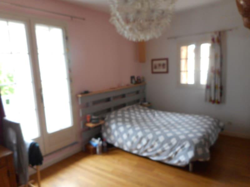 Sale house / villa Grainville langannerie 305000€ - Picture 8