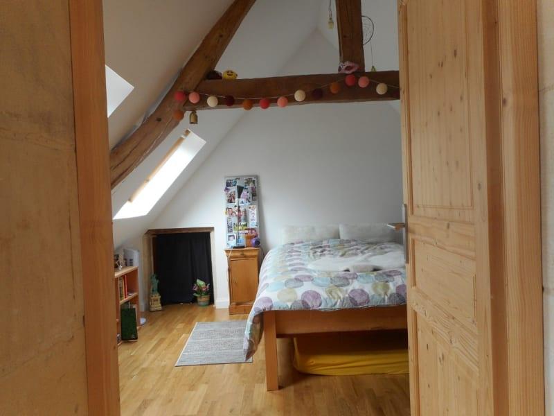 Sale house / villa Grainville langannerie 305000€ - Picture 10