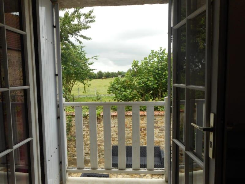 Sale house / villa Grainville langannerie 305000€ - Picture 12