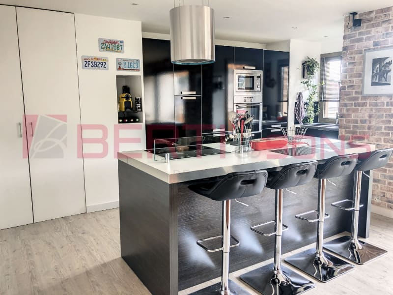Sale apartment Mandelieu la napoule 229900€ - Picture 2