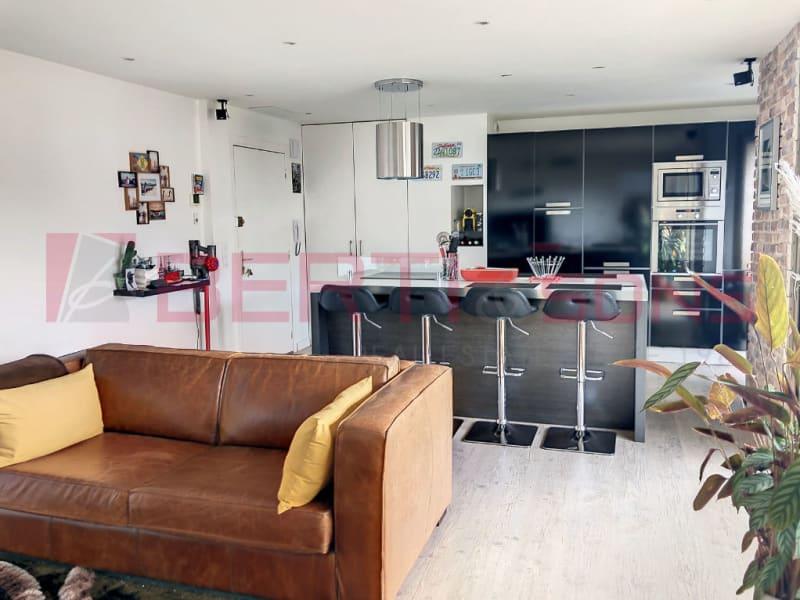 Sale apartment Mandelieu la napoule 229900€ - Picture 3