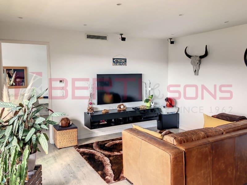 Sale apartment Mandelieu la napoule 229900€ - Picture 4