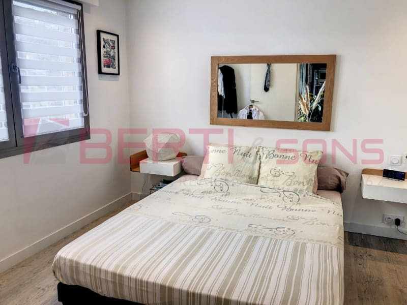 Sale apartment Mandelieu la napoule 229900€ - Picture 7