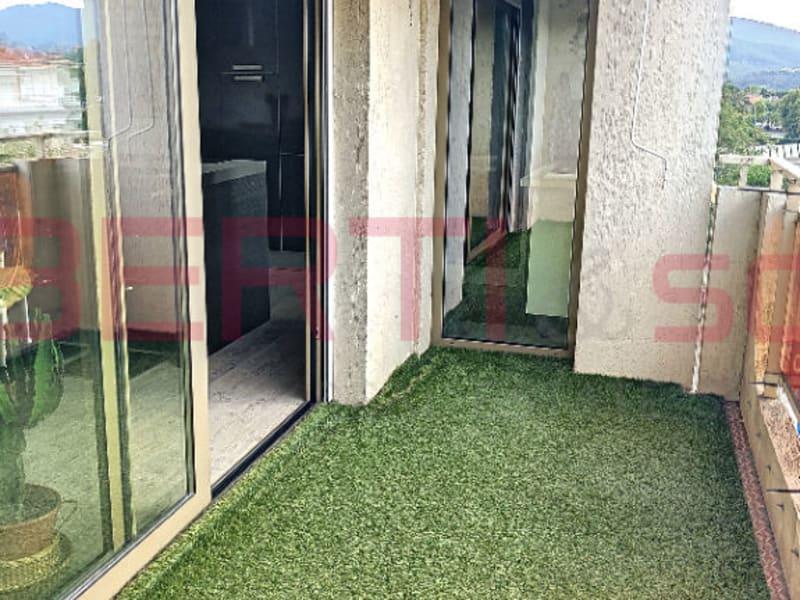 Sale apartment Mandelieu la napoule 229900€ - Picture 9