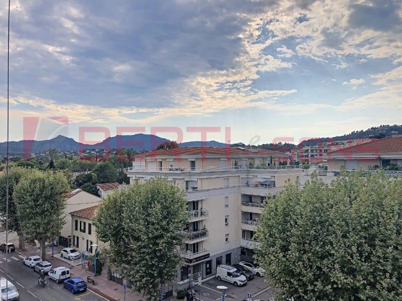 Sale apartment Mandelieu la napoule 229900€ - Picture 10