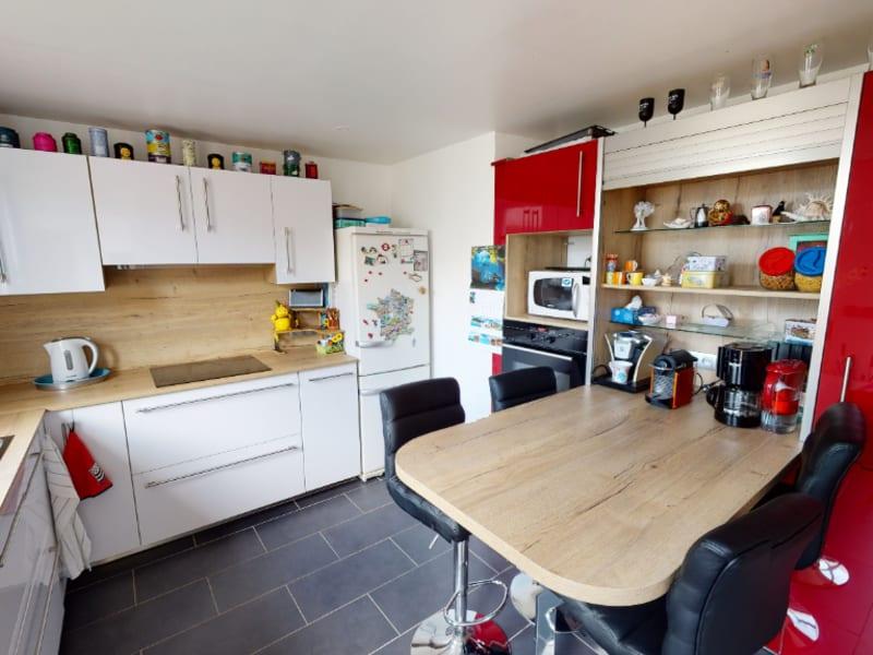 Deluxe sale apartment Boulogne billancourt 1199000€ - Picture 5