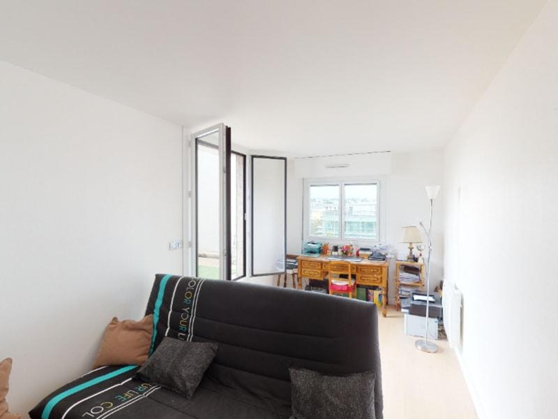 Deluxe sale apartment Boulogne billancourt 1199000€ - Picture 6