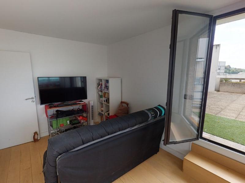 Deluxe sale apartment Boulogne billancourt 1199000€ - Picture 8