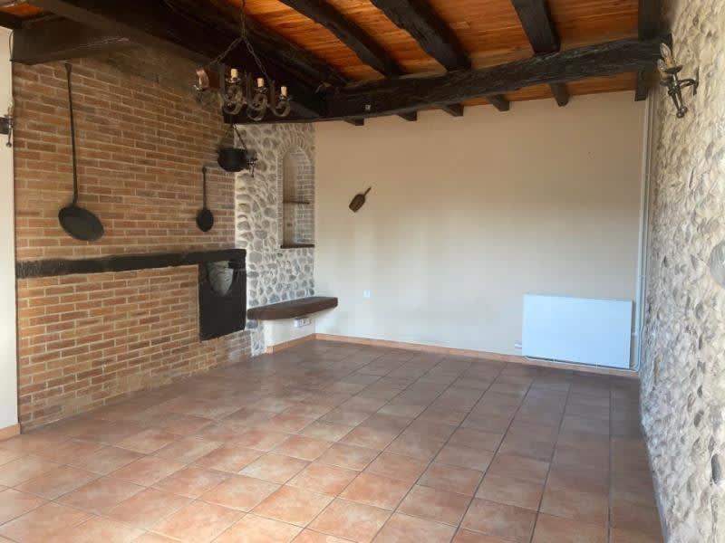 Vente maison / villa Rives 220000€ - Photo 3