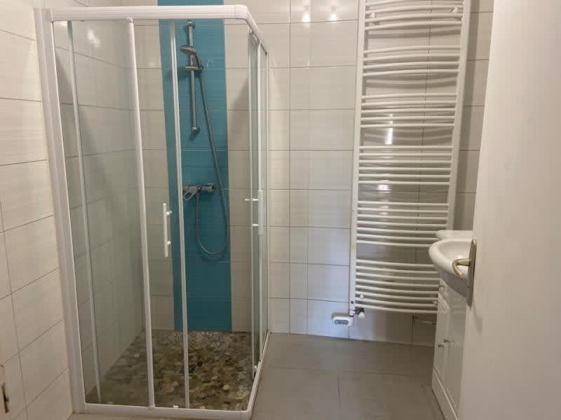 Vente maison / villa Rives 220000€ - Photo 4