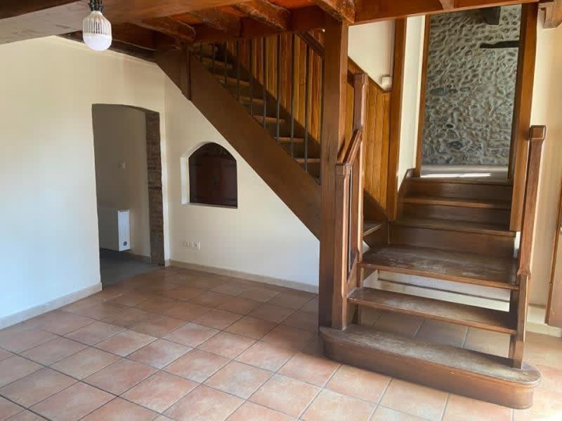 Vente maison / villa Rives 220000€ - Photo 6