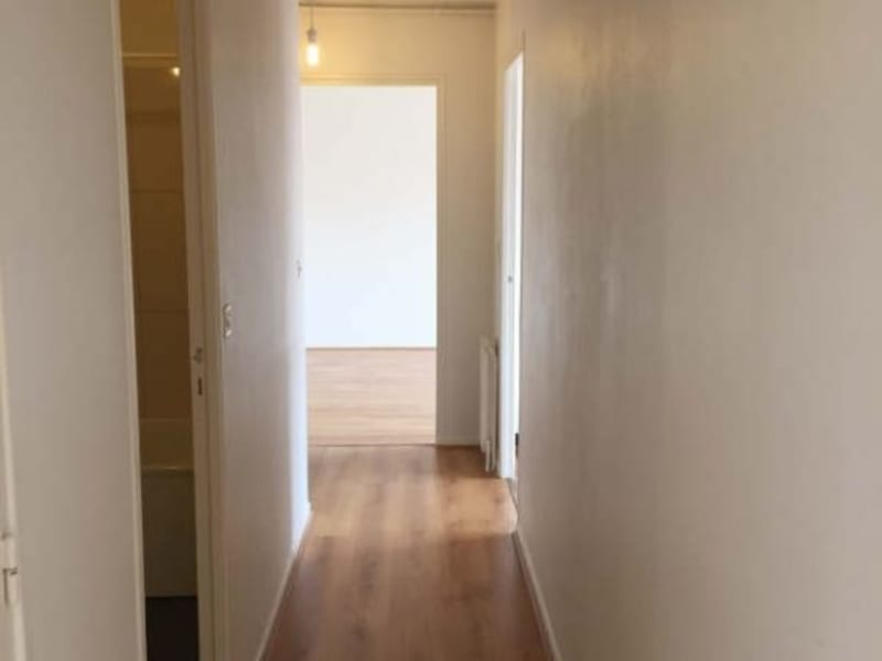 Location appartement Toulouse 692€ CC - Photo 5