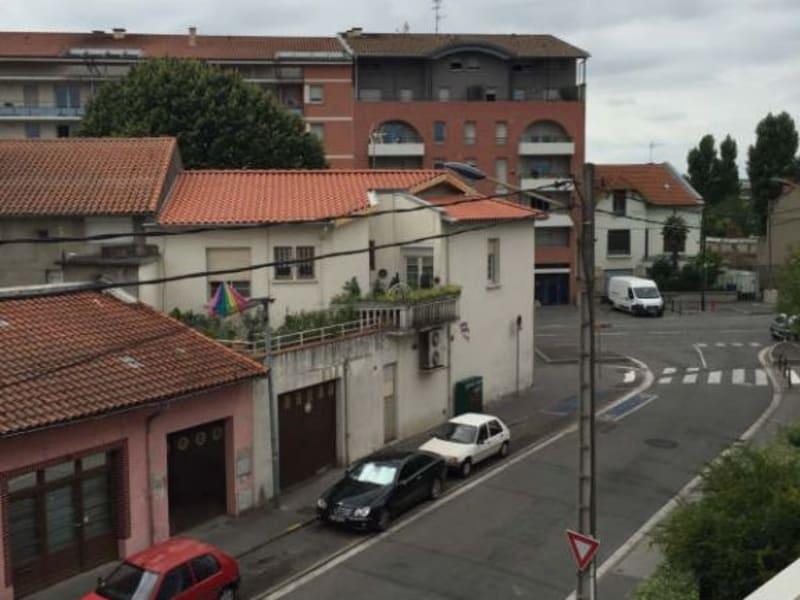 Location appartement Toulouse 692€ CC - Photo 10