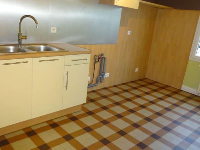 Location appartement Limoges 650€ CC - Photo 6