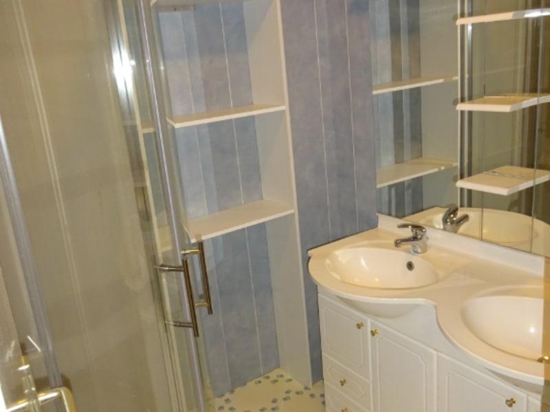 Location appartement Limoges 650€ CC - Photo 12