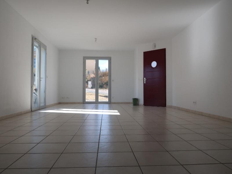 Location maison / villa Limoges 920€ CC - Photo 3